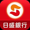 JihSun Bank icon
