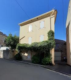 maison à Babeau-Bouldoux (34)