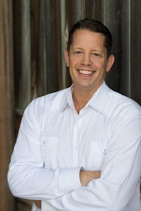 Bill Benjamin Profile Picture