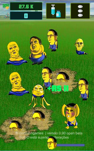 Bolsominion Evolution 0.91 screenshots 3