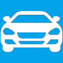 Wuizz DriveTest icon