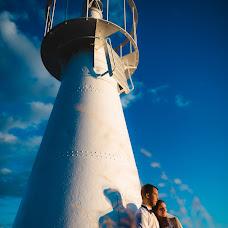 Wedding photographer Antonio Mise (mise). Photo of 07.10.2016