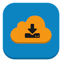 Download Manager: Upto 500% fast downloader icon