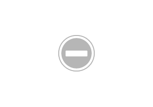 Photo: LEADING THE WAY TO IMPROVEMENT:  When you're learning new skills and you want to use them, it's important to know that leadership actively supports you. Bob Blair is among state government's strongest advocates for Lean, Kaizen, and Six Sigma. As the Director of the Ohio Department of Administrative Services, he has ensured that LeanOhio carries out its mission of making state government simpler, faster, better, and less costly.  Here, Director Blair is visiting with a training group – acknowledging everyone for their commitment to learning, sharing his strong support for Lean, and encouraging participants to put their new knowledge to work right away.