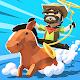 Cowboy Go! Download on Windows