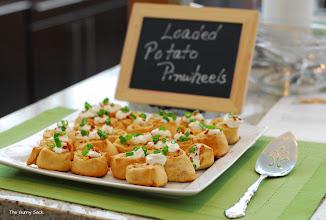 Photo: Loaded Potato Pinwheels (http://www.pillsbury.com/recipes/loaded-potato-pinwheels/08754751-ac0e-4d46-9d76-64f5a2e2b1d2?src=SH)