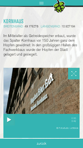 免費下載旅遊APP|Zeitreise Spalt app開箱文|APP開箱王
