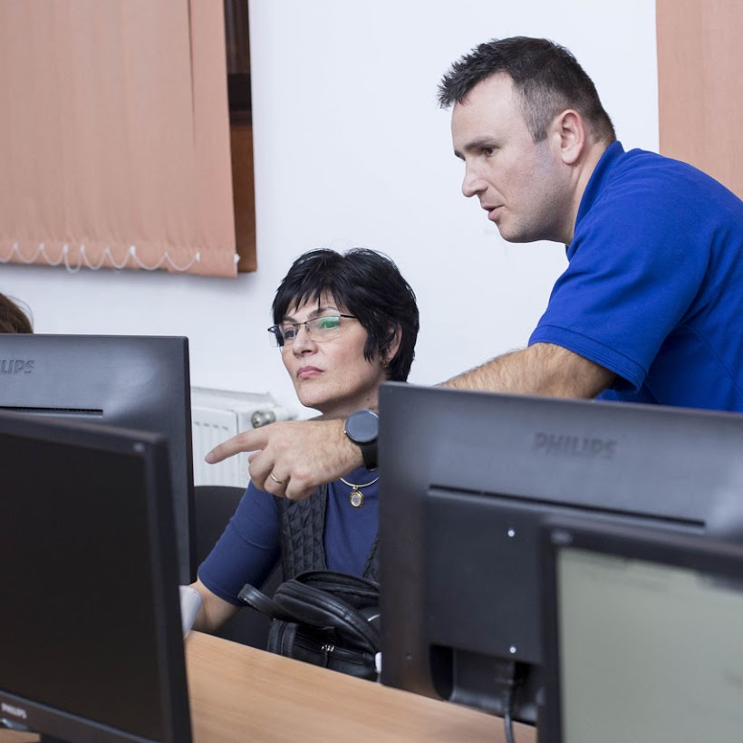 curs-pentru-profesori-aplicatii-google-in-educatie-incepatori-077