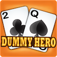 Dummy Hero icon