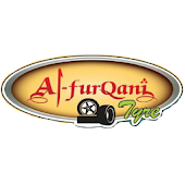 Workshop Al-furqani