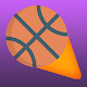 Download Basket Royale: Basketball For PC Windows and Mac