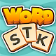 Word Stickers! Download on Windows