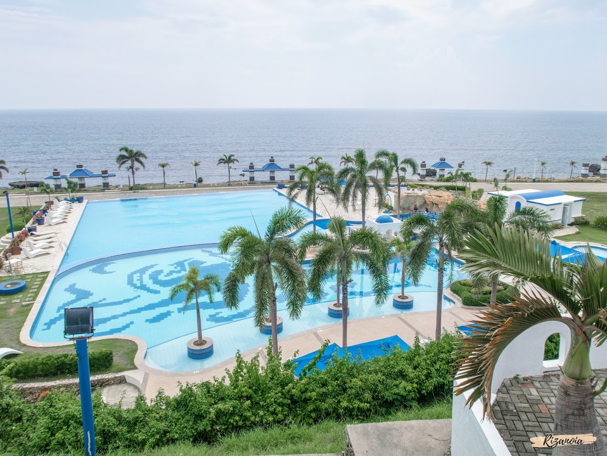 Thunderbird Resort La Union 07