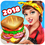 Food Truck Chef™: Cooking Game 1.3.0