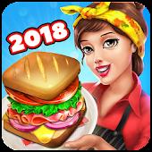 Tải Food Truck Chef™ APK