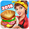 Food Truck Chef™: Cooking Game file APK for Gaming PC/PS3/PS4 Smart TV