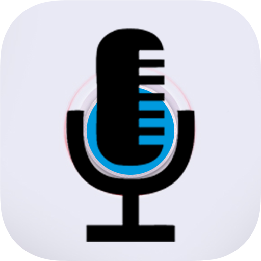 VOICE CONTROL Android APK Download Free By HOUD DEV
