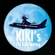 Download KKFly.hk For PC Windows and Mac