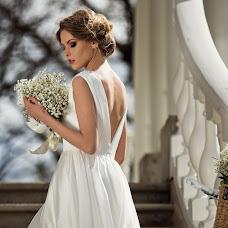 Wedding photographer Martynas Ozolas (ozolas). Photo of 14.09.2015