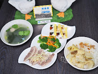 鵝樂香傳統鵝肉專賣店 Yummy Goose