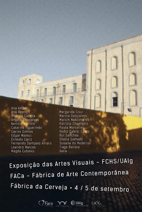 FACA_festivalF