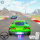 Download Top Speed Car Racing - New Car Games 2020 For PC Windows and Mac