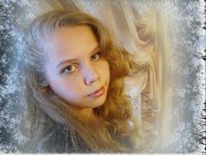 Photo: Елена Ветушенко,«Маргарита», глянцевая фотобумага, разм. 21 х 30 см