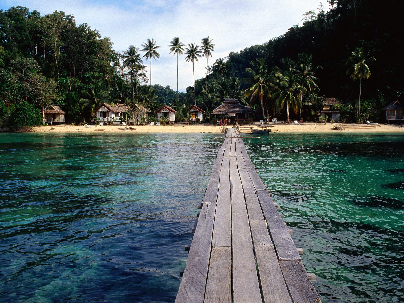 Togean island.jpg