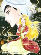 Photo: ハーレムの花嫁(前編)