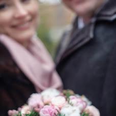 Wedding photographer Aleksey Slinin (TastyFoto). Photo of 26.03.2016