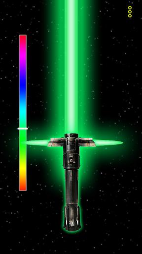 Lightsword simulator apkdebit screenshots 7