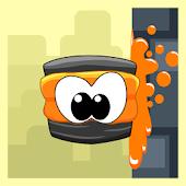 Ninja Slime