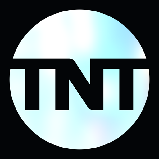 Watch TNT - Apps on Google Play