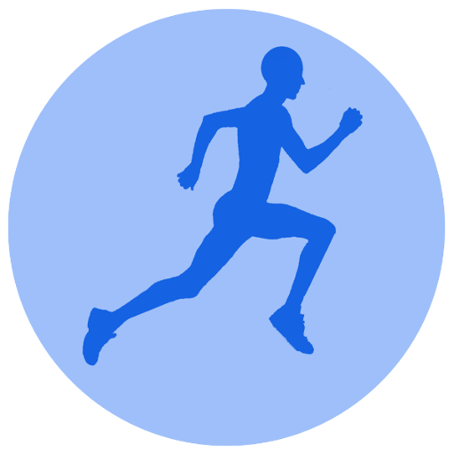 Run Monitor file APK for Gaming PC/PS3/PS4 Smart TV