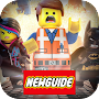 NEWGUIDE THE LEGO MOVIE APK icon