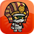 Egyptian Mummy Run file APK for Gaming PC/PS3/PS4 Smart TV