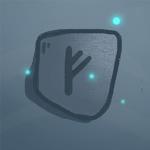 Cave Secret icon