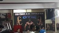 The Dream Fitness photo 3