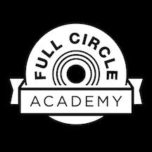 Full Circle Academy