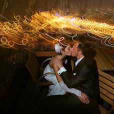 Wedding photographer Sergey Kuzmin (SKuzmin). Photo of 12.02.2014