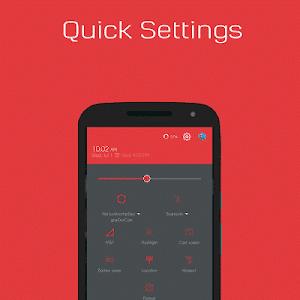 MOAR Red v1.3
