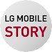 LG 모바일스토리 Icon