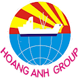 Hoang anh taxi icon