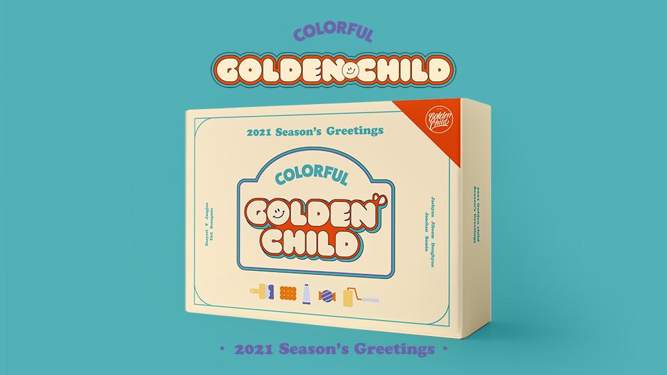 goldenchild_06_thumb