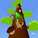 Squirrel Challenge (game)