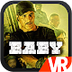 BABY: The Bollywood Movie Game (game)