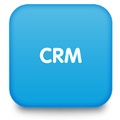 Easy CRM