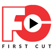 FirstCut - TV Dramas, Movies, Shows & more