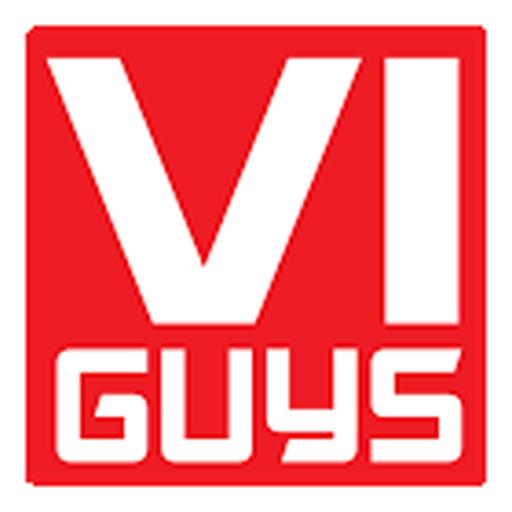 VIGuys avatar image