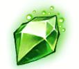 スキル水晶